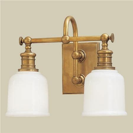 Traditional Bathroom Fixtures Powder Vignette Design And Vanities On Pinterest
