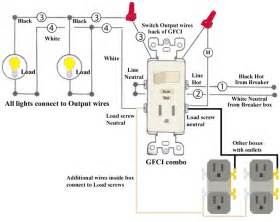 leviton duplex switch wiring diagram
