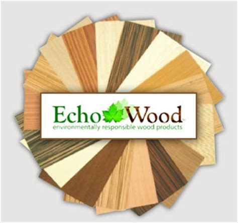 eco friendly wood hardwoods inc hardwoodsdist twitter