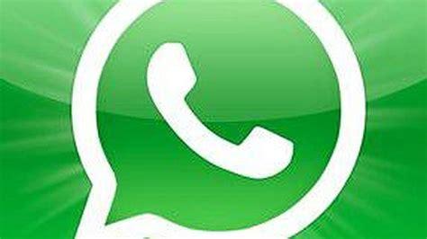 whatsapp cadena cope whatsapp 171 los mensajes en cadena anunciando que seremos