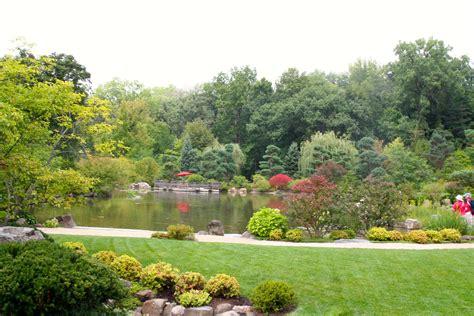 Rockford Botanical Gardens Rockford Botanical Gardens Purplebirdblog