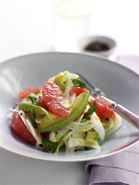 easy gourmet salad recipe 17 best images about food art on pinterest fine dining