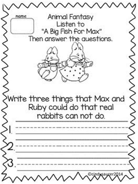 benjamin franklin biography ks2 a big fish for max centers and printables for all ability