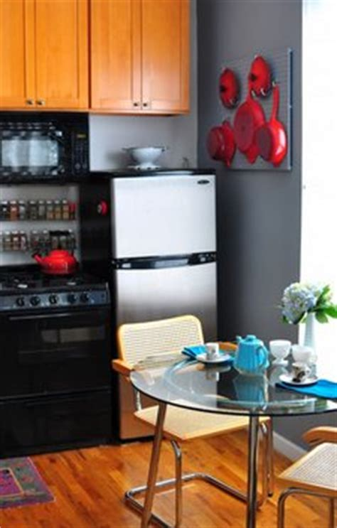 pot racks for small kitchens pot racks for improving your kitchen www nicespace me