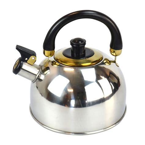 induction hob kettle vs electric kettle electric kettle vs induction hob 28 images 3ltr whistling kettle stainless steel gas