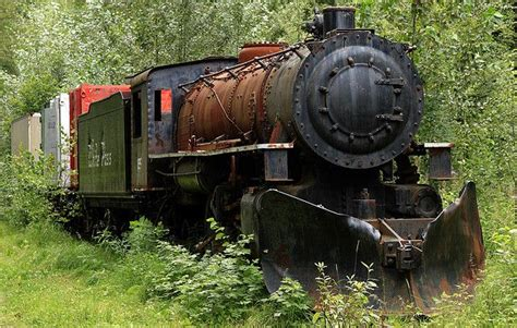 Liby Top Rr 17 best images about abandoned narrow on tracks railway museum and track