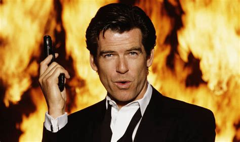 pierce brosnan is furious has demanded pan bahar to