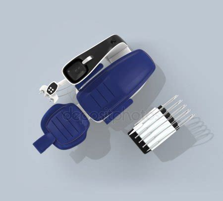 poltrona odontoiatrica poltrona odontoiatrica ct fotocamera scanner fresatura