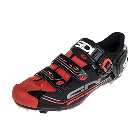 best mountain bike shoes review best of top sidi mountain bike shoes price reviews
