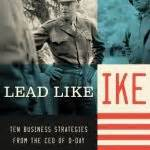 Ike An American Review Encourage Learning With American History Stories By Limbaugh