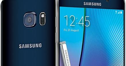 Harga Samsung Galaxy Note 8 Erafone samsung galaxy note 5 spesifikasi dan harga di indonesia