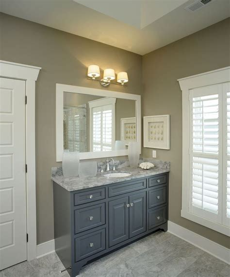 Grey Bathroom Cabinets 25 Best Ideas About Gray Vanity On Grey Bathroom Vanity Small Bathroom Cabinets