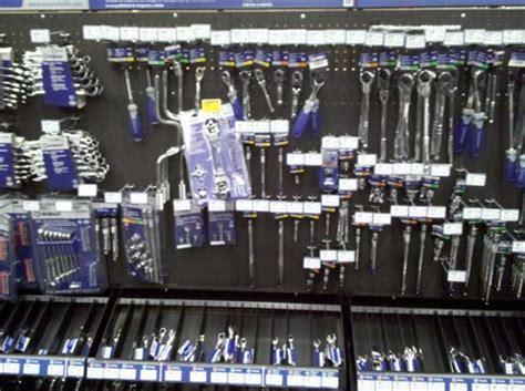 kobalt tools  lowes imports