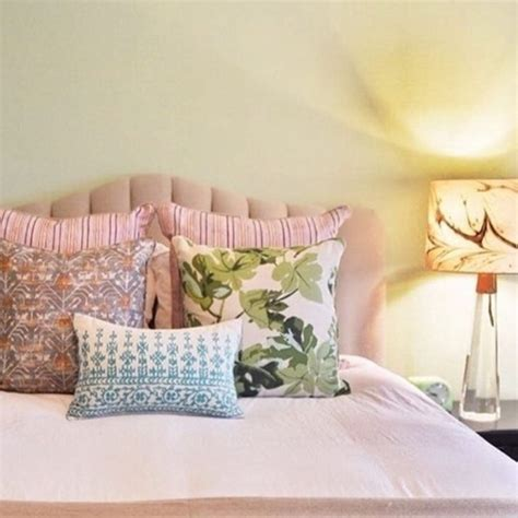 feng shui bedroom love 10 feng shui tips for rest and romance to celebrate