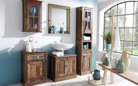 mobili bagno vintage mobili bagno industrial e vintage offerte e sconti on line