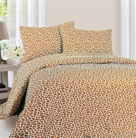 giraffe bedroom giraffe bedding
