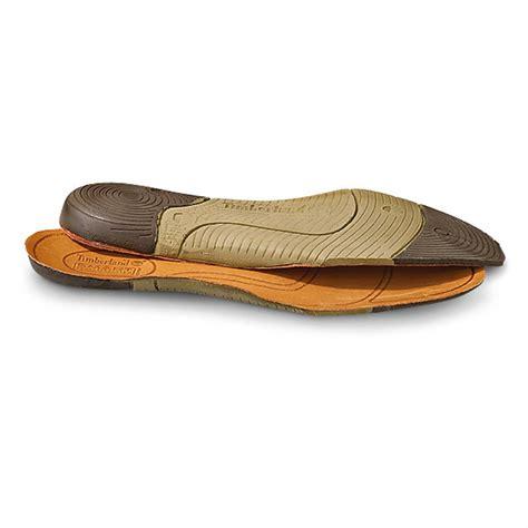 s timberland 174 waterproof bramley dress shoes black