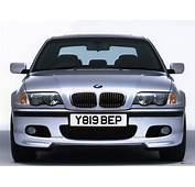 Images Of BMW 330i Sport Sedan UK Spec E46 1998–2001