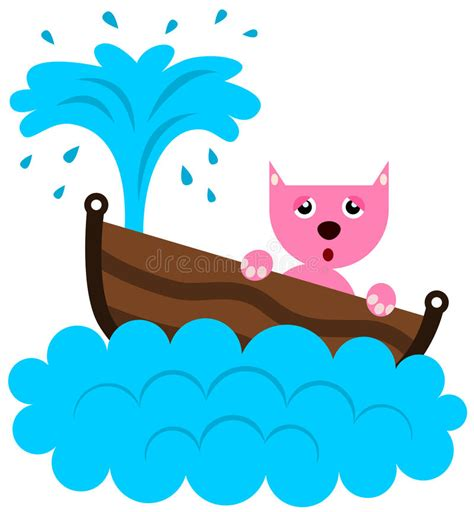 boat sinking clipart boat sink clipart www pixshark images galleries