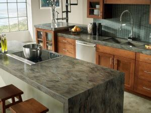 How Much Do Solid Surface Countertops Cost by Find Countertop Project Costs In Your Local Area
