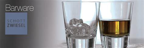 schott zwiesel barware schott zwiesel crystal barware crystal classics