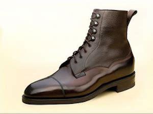 comfort shoes washington dc best shops for men s shoes in dc 171 cbs dc