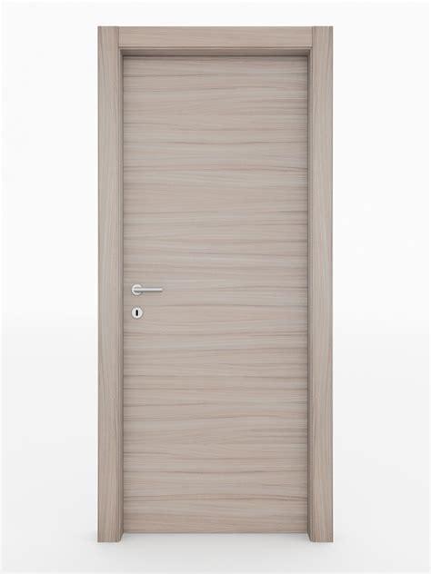porte nuove nuova esposizione di porte per interni e blindate