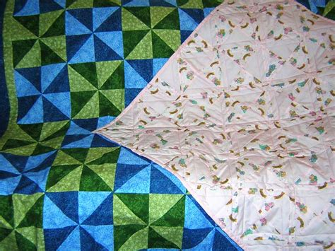 Free Easy Quilt Pattern by Quilts Patterns 171 Free Patterns