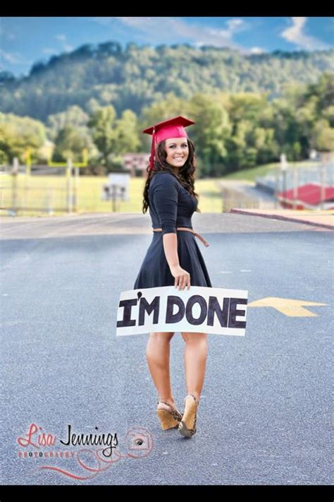 themes for graduation pictures different photo shoot ideas on casual occasion about