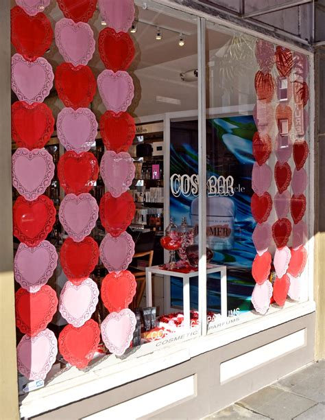 sweet tea jubilee a charleston style valentine s day recap