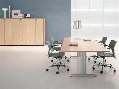 arredi ufficio economici arredamento ufficio completo vendita composizioni