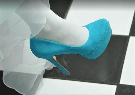 Wedding Shoes Las Vegas by Wedding Shoes Diner Viva Las Vegas Weddings