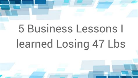 5 Lessons Learned Companies by Conversion Fanatics Page 6 Of 30 Conversion Rate