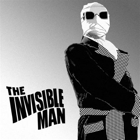 the invisible man characterization in the invisible man with image 183 inwool2016 183 storify