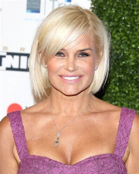 what skincare does yolanda foster use yolanda foster real housewives best makeup tips learned
