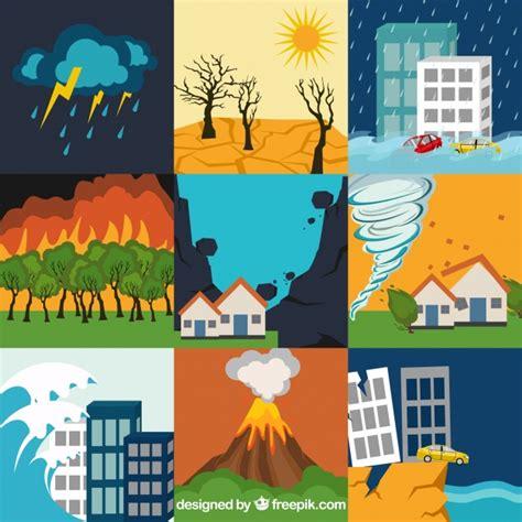 imagenes desastres naturales para niños rain fire vetores e fotos baixar gratis