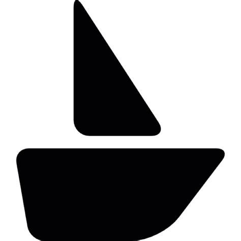 boat icon freepik black boat icons free download
