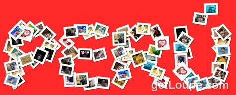 imagenes te amo peru te amo per 218 loupe collage loupe
