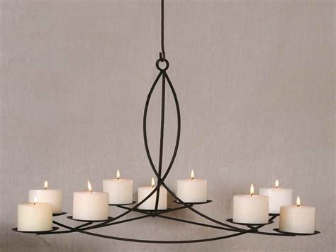 The 25 Best Hanging Candle Chandelier Ideas On Pinterest Hanging Candle Chandelier Outdoor