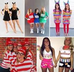 The Costume Closet Hawaii by Click The Link Above To Our Free Printable Statue