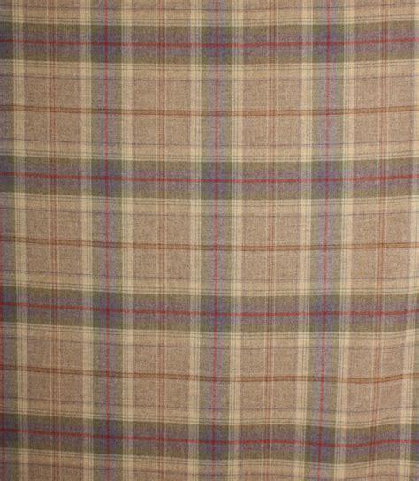 balmoral fabric rye just fabrics