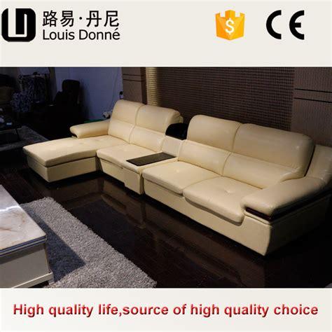 Sponge For Sofa Design Sofa Sponge Manufacturers Www Energywarden Net