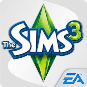the sims 3 apk version the sims 3 apk 1 6 11 version top paid apps free