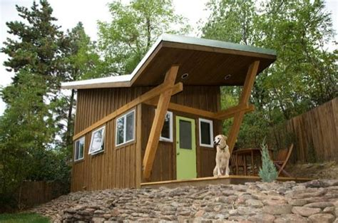 200 sq ft tiny house 200 sq ft zen in law tiny house with murphy bed in the loft