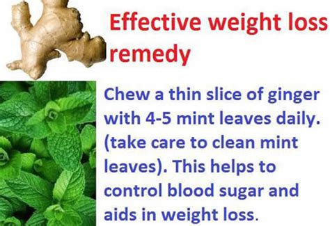 home remedies for weight loss after c section effective weight loss remedy daily inspirations for