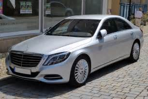 Mercedes South File Mercedes W 222 S 350 Bluetec Jpg Wikimedia Commons