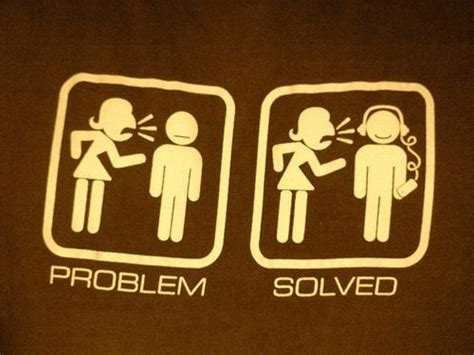 Tshirt Problem Solved Listening 20 most and creative t shirt design tech