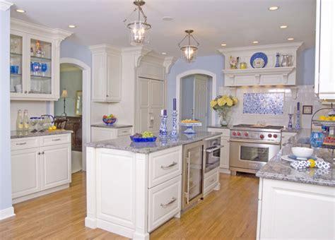 modern classic kitchen white modern classic kitchen traditional kitchen
