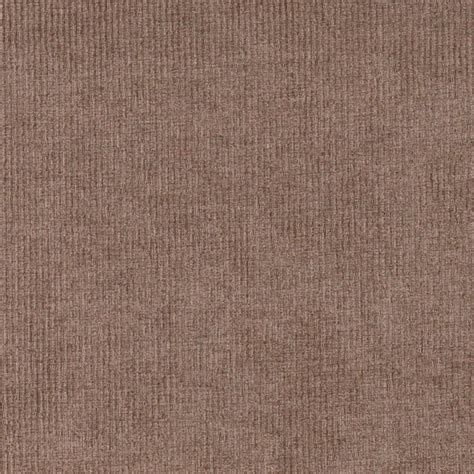 brown velvet upholstery fabric taupe brown thin striped woven velvet upholstery fabric by