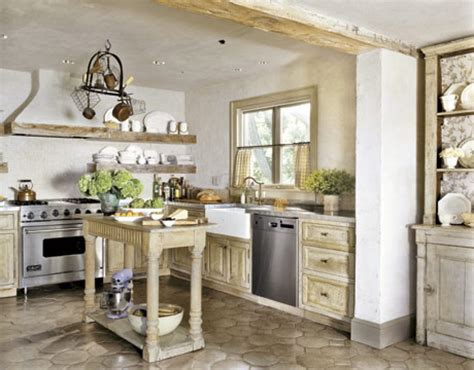 farmhouse kitchens ideas small farmhouse kitchen design decor for classic interior